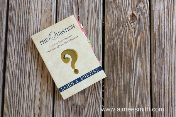 Five Surprising Benefits in my Journey of Asking Questions
